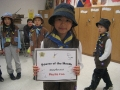 2014 03 29 Beaver of the Month